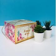 Коробка Happy days