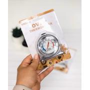 Термометр в духовой шкаф