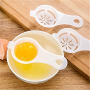 Разделитель для яиц
