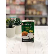 """Кокосовое молоко """"AROY-D"""" 60%, 250 мл, Tetra Pak"""