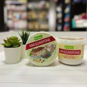 Сыр Маскарпоне Bonfesto 78% 500 гр
