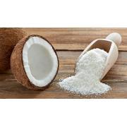 кокосовая стружка 300 гр