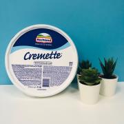 Сыр творожный Cremette 2 кг