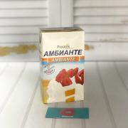 Крем Амбианте 1 л.