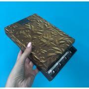 """Коробка для конфет """" Для тех, кто ценит роскошь"""""""