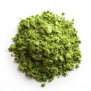Матча, зеленая 20 гр