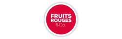 Fruits Rouges & Co