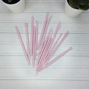 Набор палочек для моделирования, 14 шт