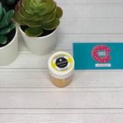 Пищевой краситель сухой «Лимонный» 10 гр