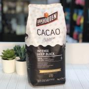 Какао Intense deep black 1 кг