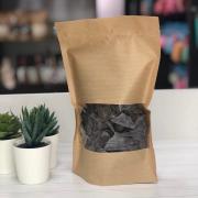 Chocovic Темный шоколад 53%, 500гр