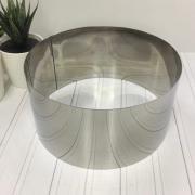 Кольцо для выпечки 16 см h8 см