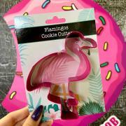 Вырубка Фламинго