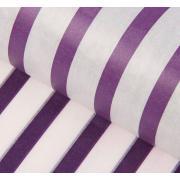 Бумага тишью , фиолетовая