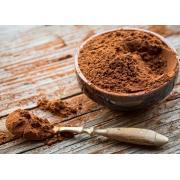 Какао порошок, Россия 500 гр